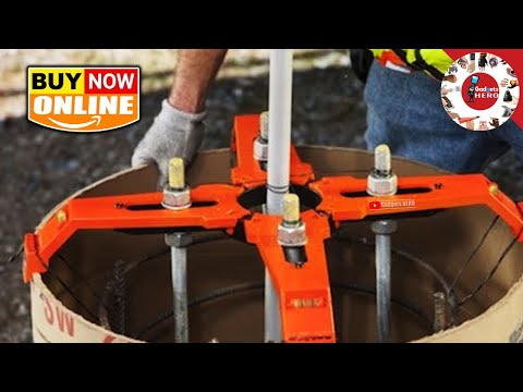 Top 7 Amazing Construction Equipment