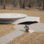 Underground Bunker would Let You Ride Out the Apocalypse in Luxury