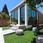 These Cute Backyard Houses can be Entirely 3D-printed