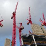 Remote Inspection Software to Prevent Construction Project Problems