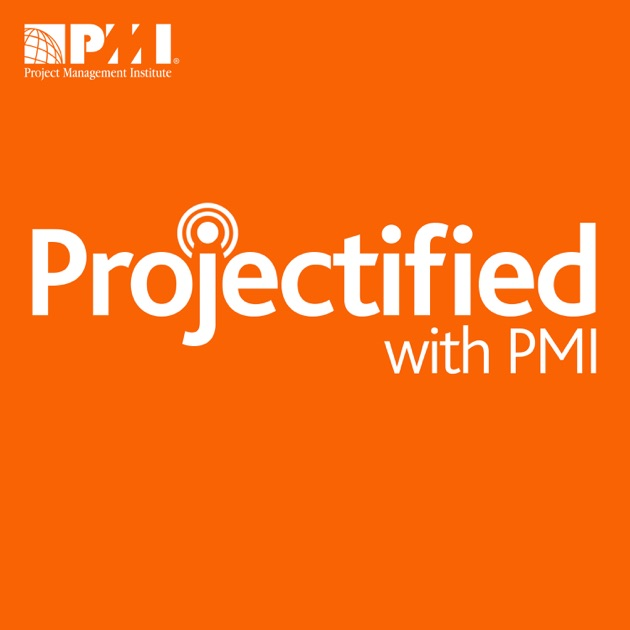 PODCAST – Projects to Preserve Cultural Heritage