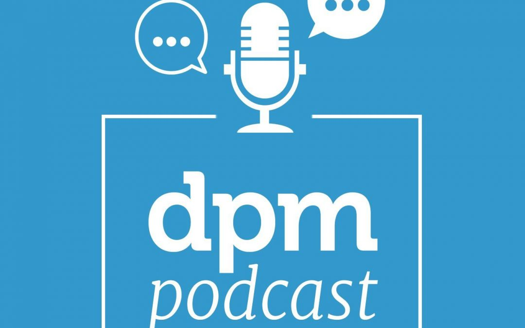 PODCAST – Write a Great Work Breakdown Structure