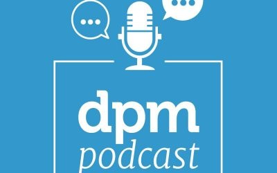 PODCAST – How to Build Your PM Toolkit