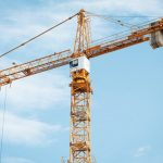 Construction Technology in an Evolving World