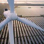 Harnessing Sunlight, Wind, and Water: can Climate Data Boost the Green Energy Sector?