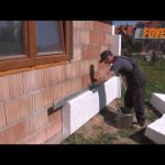 Amazing Modern House Construction Building Technology, Incredible Fastest Construction Worker