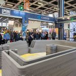 Röser GmbH Purchases BOD2 Construction 3D-printer from PERI