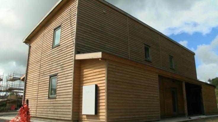 Coronavirus: Housing Upgrades Urged to Create Thousands of Jobs