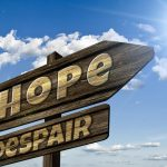 3 basic C's of leadership; Desperately Needed Now