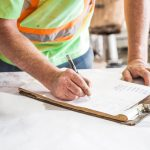 HVAC Contractors Should Be Tracking Field Productivity