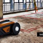 Dusty Robotics CEO Tessa Lau Discusses Robotics Start-Ups and Autonomous Robots for Construction