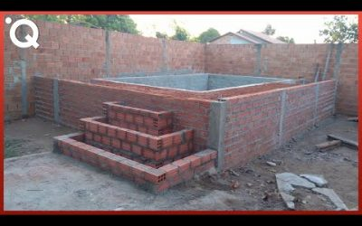 Swimming Pool Construction Ideas That Will Upgrade Your Home