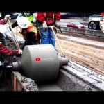 5 Amazing Construction Equipment