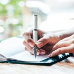 16 Ways to Use Your Journal to Become a Better Leader