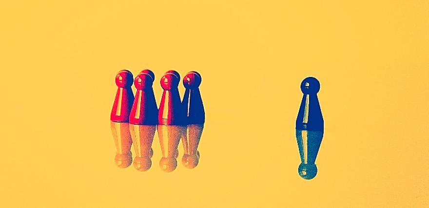 Leadership; Your team Needs an Empathetic Leader