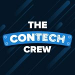 PODCAST - September's Talk to The Crew
