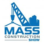 PODCAST- Prefabrication