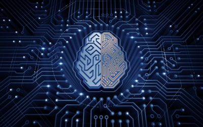 Artificial Intelligence Can Improve Process Management In Construction