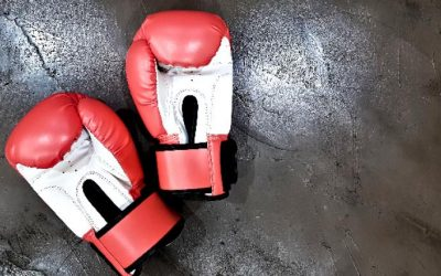 How to Tell When Your Managers are Conflict-averse