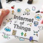 The Internet of Things in Construction: what are the Pros and Cons?