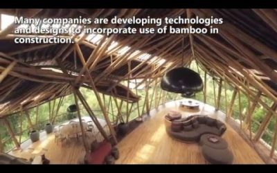 10 Construction Technologies That Will Change Civil Engineering