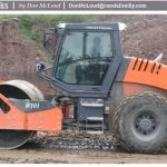 How Soil Compactors Are Getting Even Easier To Operate