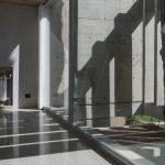 Estudio Galera's 'Casa Jacaranda' is a Cluster of Growing and Expanding Concrete Boxes