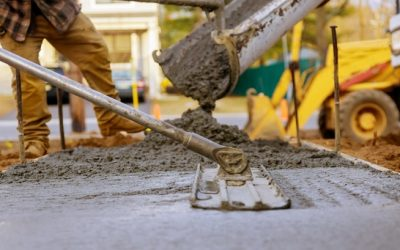 World's Largest Cement Manufacturer Commits to Science-based Targets and Net-zero Pathway