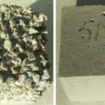 VIDEO - Cement-Free Concrete Beats Corrosion and Gives Fatbergs the Flush