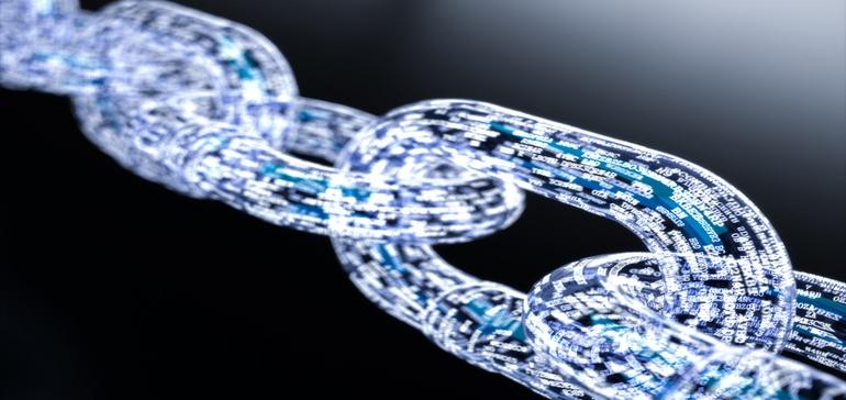 Tech 101: Blockchain's Benefits for Construction