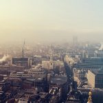 European Cities Race to Clean the Air