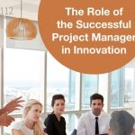 PDDCAST - The Role of the Successful Project Manager in Innovation