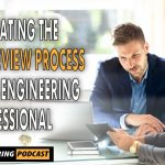 PODCAST - Navigating the Annual Review Process as a Civil Engineering Professional