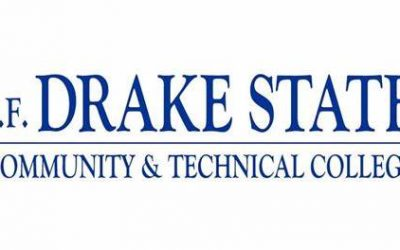 3D Printign Concrete for the Moon: Drake State to Partner with Marshall Space Fight Center in Historic Agreement