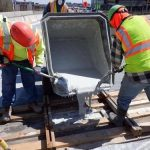 'Link Slabs' Used to Prevent Joint Leaks on Rehabbed Bronx Bridges