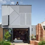"""Fun-filled Union House is child's play - Melbourn's Resedential """"Forever House"""""""
