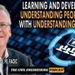 PODCAST: Understanding People Starts With Understanding Yourself ( Talk to Gil Hantzsch)