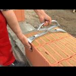 This Modern House Construction Method is Very Incredible Help Construction Workers 100x Faster
