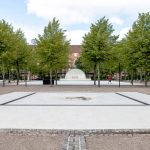 This 'Climate Park' in Copenhagen Now Doubles as Flood Infrastructure