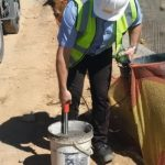 Peri Offers Digital Concrete Sensor