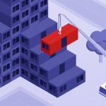 Modular Monitor: How Codes Help or Hinder Offsite Building