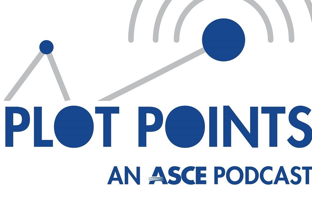 PODCAST - Should Civil Engineers Care About Cybersecurity? - GCO Portal