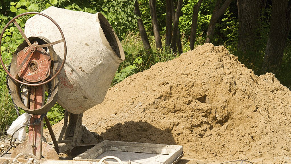 No-fines Concrete  (NFC): Concrete that Works Fine without any Sand