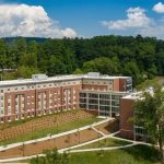 Why Precast Concrete is an Appealing Choice for Student Housing
