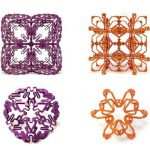 Self-assembling Structures : AI-driven Structures would Build Themselves