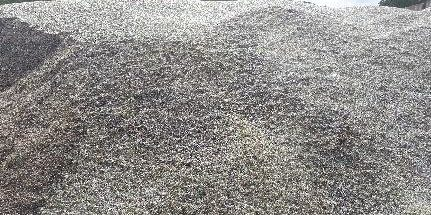 Australia Struggles to Use Recycled Glass in Concrete