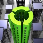 Building of the Future(IFMA 2020): The Critical Relationship Between Buildings and Sustainability for the Future