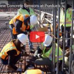 Auto DraftPurdue University: Researchers Test Sensors that could Speed up Construction Schedules