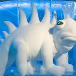 Sweden's Winter Wonderland Returns with Opening of 31st Icehotel