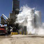 NITROcrete aims for Better Concrete Cooling